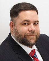 Scott E. Avvento, CISSP-ISSAP