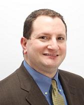 Steven D. Pressman, CISSP