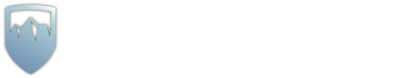 Alpine Cyber Solutions